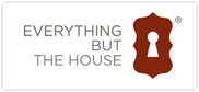 Everything But The House